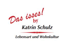 Das Isses! by KatrinSchulz - Logo